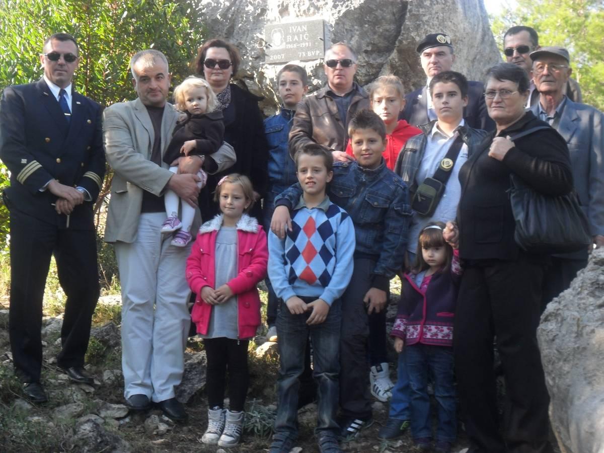 UVP Dubrovnik Srd2
