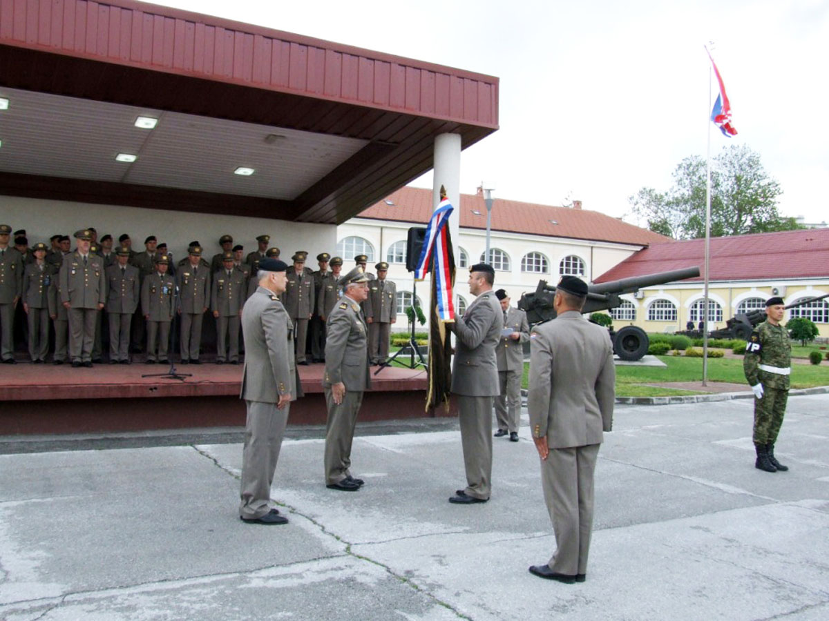 pukovnija_14052012_v