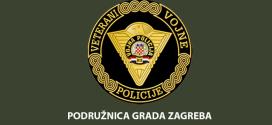 Grada Zagreba