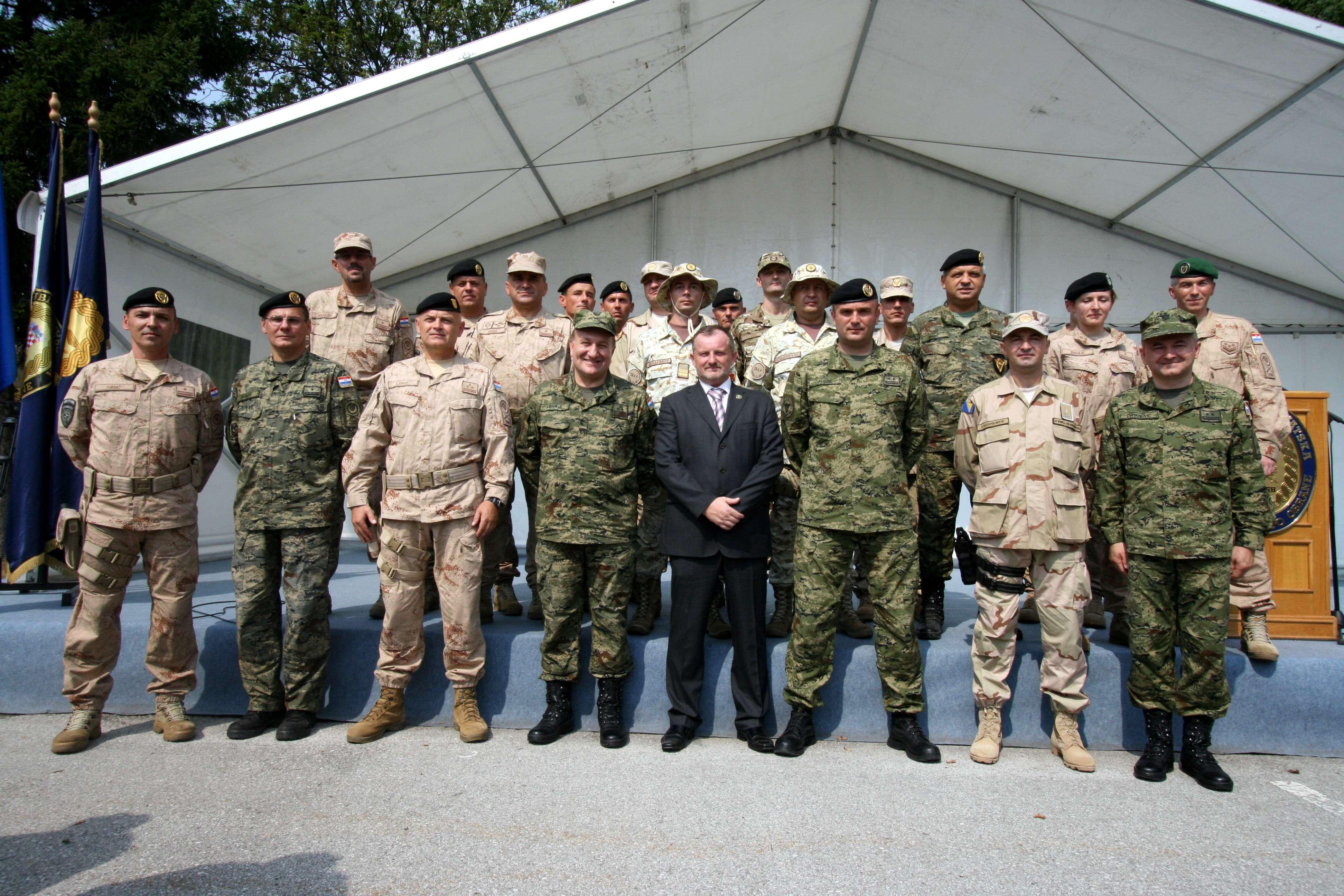 Vojna policija_ISAF 20 HRVCON_230