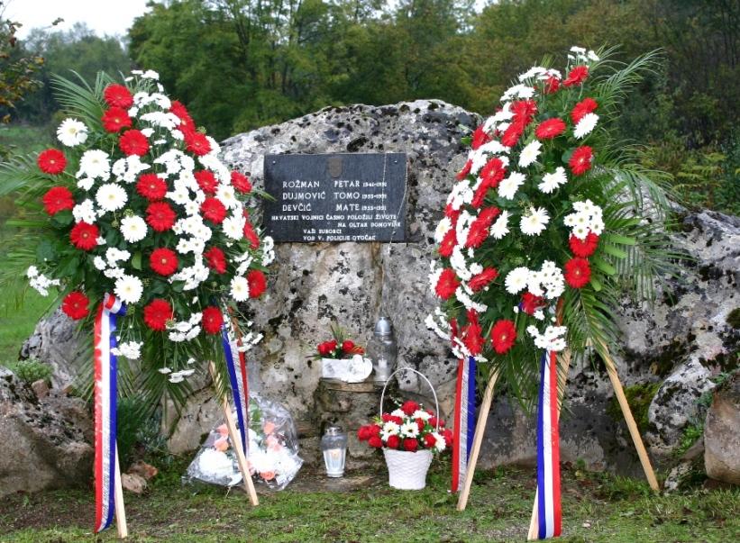 0001-13.10.2012.-Staro-selo-OBLJETNICA-POGIBIJE-002