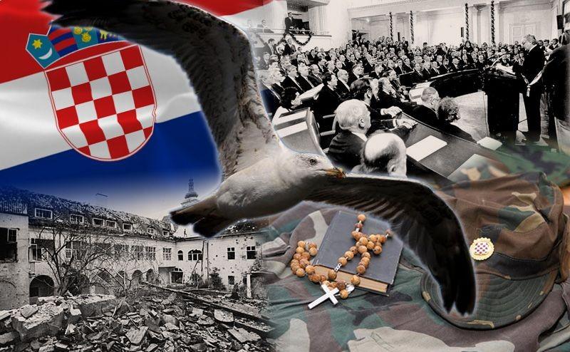 Image result for dan državnosti