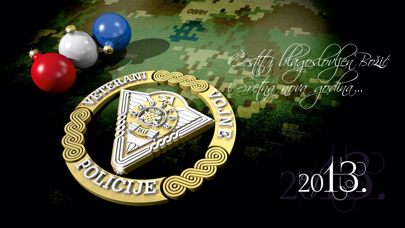 VP veterani 2012-13