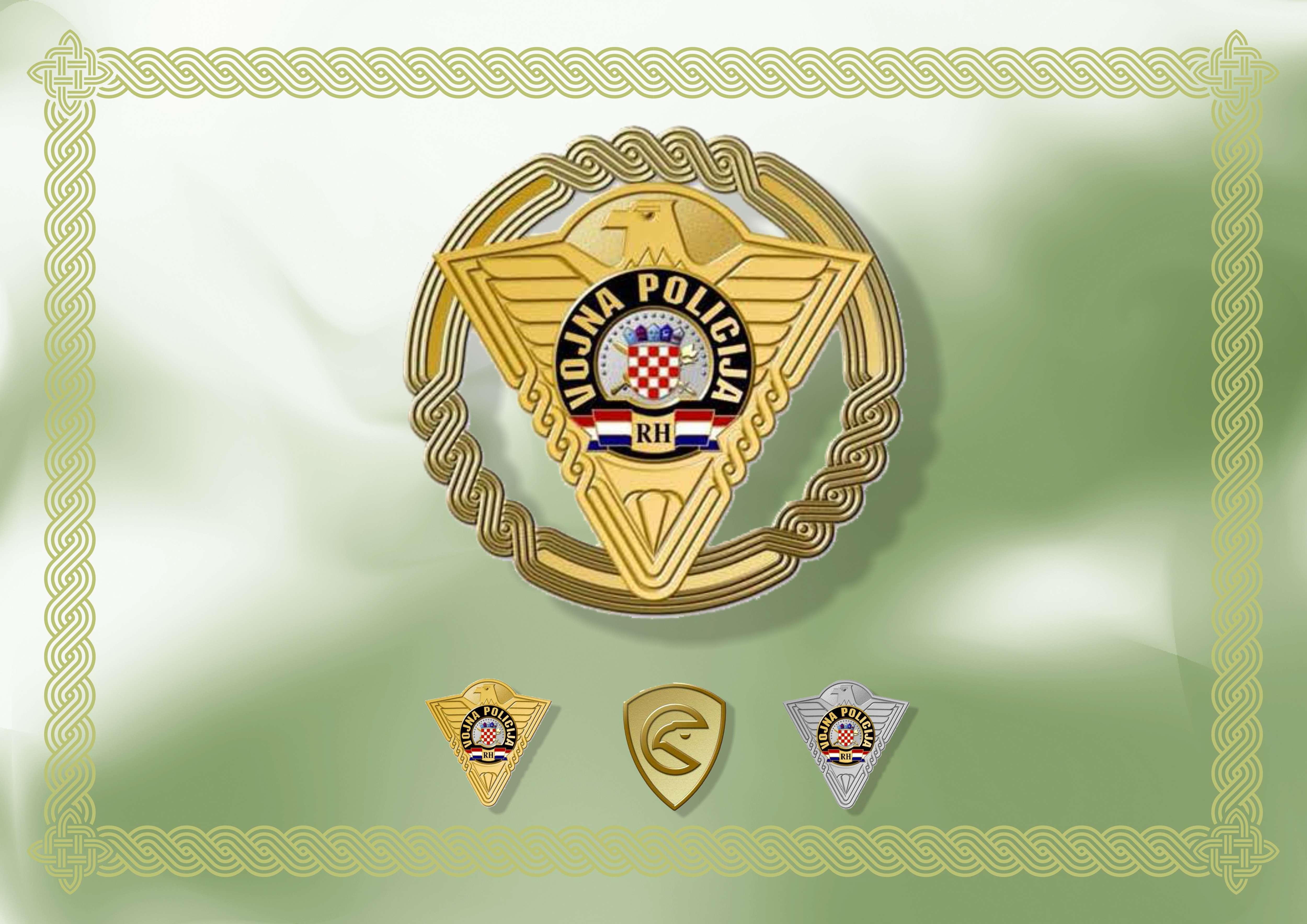 Novim prijedlogom zakona o obrani bitno se mijenjaju i proširuju ovlasti pripadnika Vojne policije