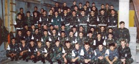 Predstavljamo SsVP 3.brigada ZNG RH