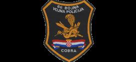66. bojna Vojne policije