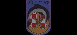 73. bojna Vojne policije