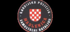 Borbena bojna Maslenica