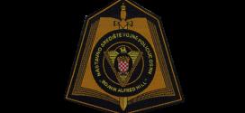 Nastavno središte Vojne policije