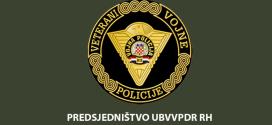 Predsjedništvo UBVVPDR RH