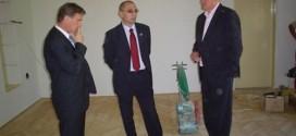 Župan posjetio prostorije UBVVPDR podružnice Vukovarsko srijemske županije