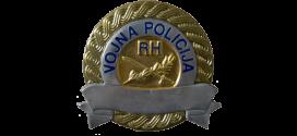 Nastanak Vojne policije