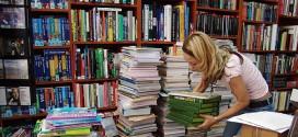 OBAVIJEST ZA ČLANOVE:Pravo na besplatne udžbenike ostvaruju: