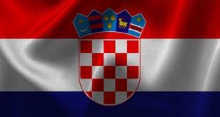 Zastava rh