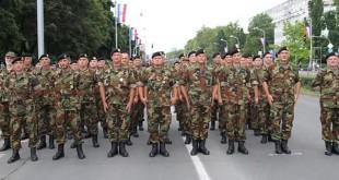 veterani1